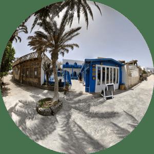 Как выбрать отель в Египте: для детей и родителей